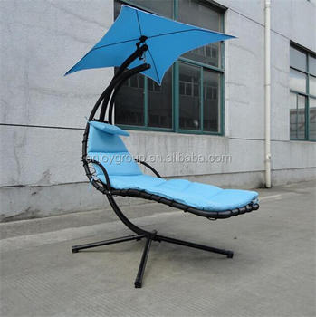 Delicieux Dream Hammock Chair With Canopy