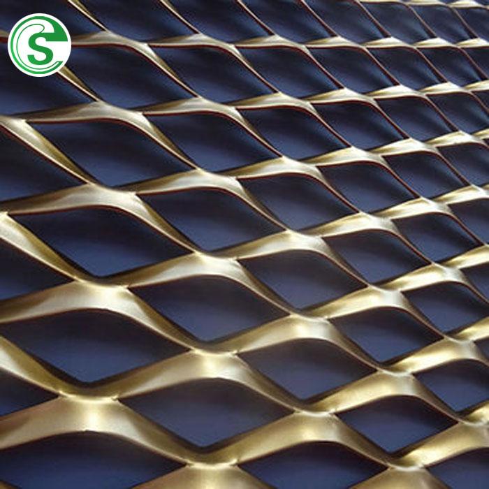 Wholesale Decorate Metal Mesh Online Buy Best Decorate