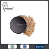 OEM!!!Winningstar waterproof whitening compact cosmetic foundation pressed face powder