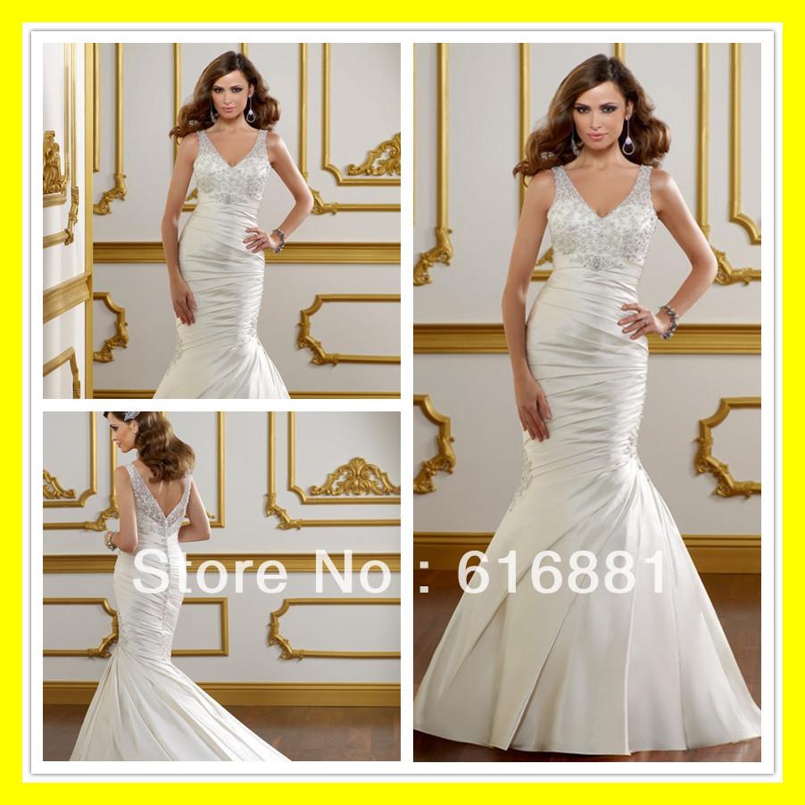 Petite Gowns For Weddings: Wedding Dress Hire Uk Dresses Petite Women Weddings Mother