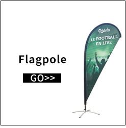 Displays Staffelei Hintergrund Stand POP Up Banner