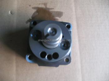 Head Rotor 1 468 334 424 Ve4/11l