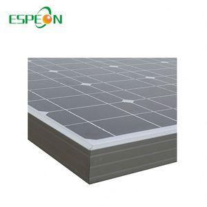 250watt Solar Panels Price For Qatar Market, Wholesale