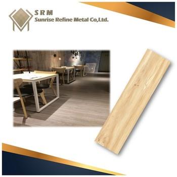 3d Synthetic Badminton Court Waterproof Interlock Pvc Vinyl Floor Price