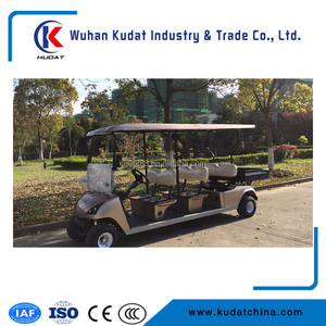 2018 High quality electric ezgo golf cart motor solar powered spare parts