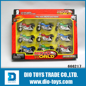 2014 cheap toys wholesale dc motor for toy car