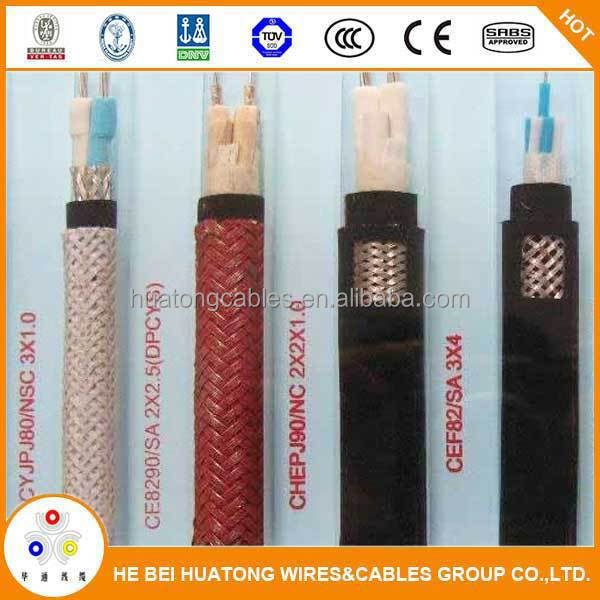 Shipboard Power Cable Wholesale, Power Cable Suppliers - Alibaba