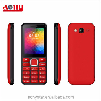 8f9a3b23883 2.4inch Latest Project Mobile Phone ! Low Price Cell Phone - Buy 2.4 ...
