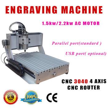 ... engraving machine mini laser wood engraving machine smart cnc router