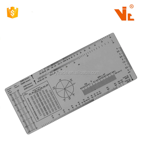 Ekg Ruler Wholesale Ruler Suppliers Alibaba
