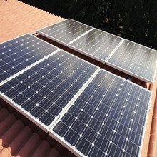 20KW solar power generator/photovoltaic system 5KW 6KW 8KW 10KW for residential house solar system price