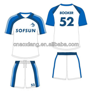 ba0f99c01 China Mani Jerseys