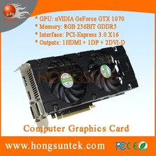 China Gtx 1070, China Gtx 1070 Manufacturers and Suppliers on