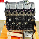 Car engine great wall hover CUV 2.8T, GW2.8TC motor