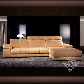 modern arabic leather sofa couch sets designs living room household rh alibaba com Sofa Couch Covers Sofa Couch Covers
