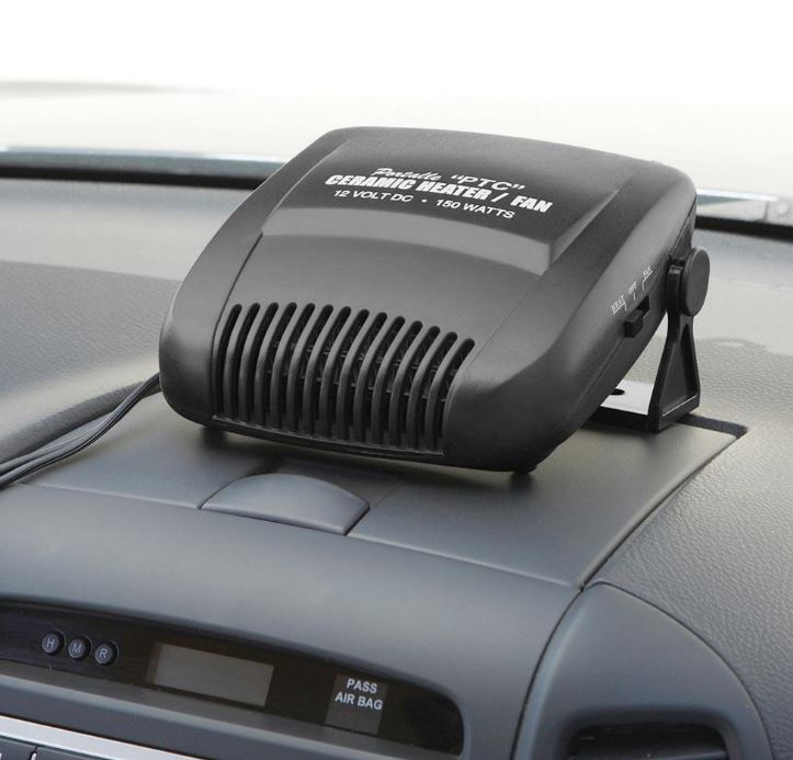 OEM Portable Air Conditioner Housing For Cars, Mini Air