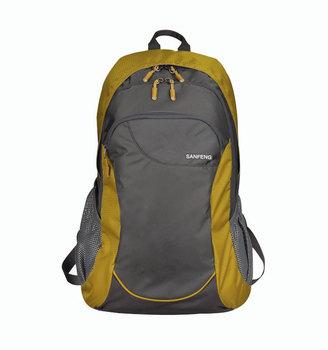 58943c723da1 Best Custom College Bag School Backpacks For Teenage Girls Student ...