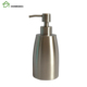 Wholesale Stainless Steel 400ml Dish Soap Dispenser Pump For Hotel