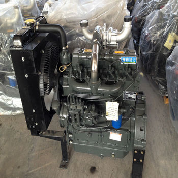 k4102zd water cooled 4 cylinder used small diesel engines for sale buy small diesel engines. Black Bedroom Furniture Sets. Home Design Ideas