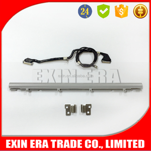 Lcd Cable For Macbook Air A1237 A1304 Wholesale, Macbook Air Suppliers -  Alibaba 81cbe8c03a32