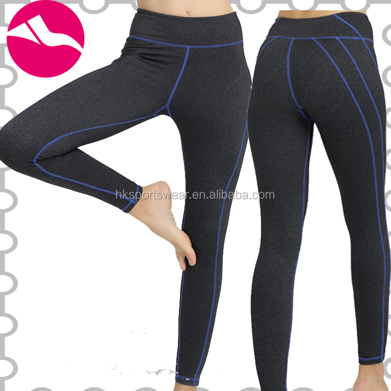 Wholesale Cheap Yoga Pants, Wholesale Cheap Yoga Pants Suppliers ...