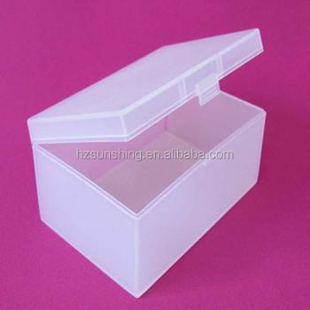 nail polish box storage usb flash drive storage box watch storage box  sc 1 st  Alibaba & Nail Polish Box Storage Usb Flash Drive Storage Box Watch Storage ...