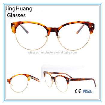 Online Glasses Wholesale China Import Eye Glass Frames Cheap ...