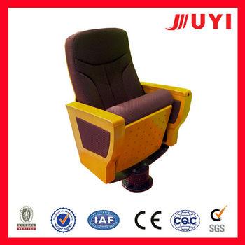 Jy 999 Hot Sale Cheap Chairs Seting Cheap Folding Chairs Buy
