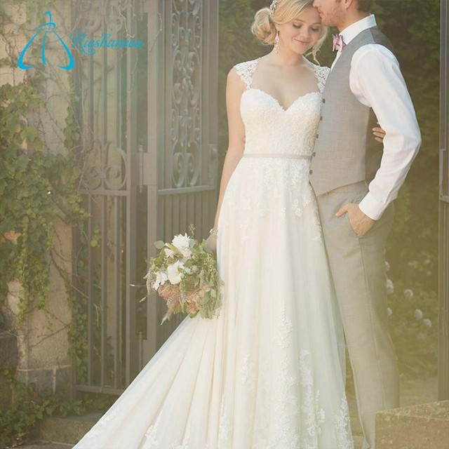 Buy Cheap China corset style wedding dresses Products, Find China ...