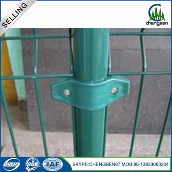 Square Metal Post square metal fence posts steel vineyard trellis post street lamp