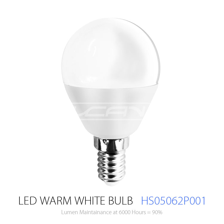 Low prices 3W 5W 7W 9W E14 led bulb light/led light bulb