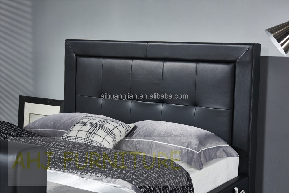bed tv lift king size leather bed with tv in footboard king size tv
