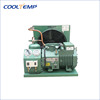 /product-detail/air-cooled-condensing-unit-with-bitzer-compressor-60770077248.html