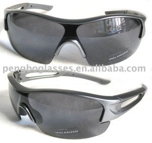 Tactical Ballistic Goggles With Changeable Lens