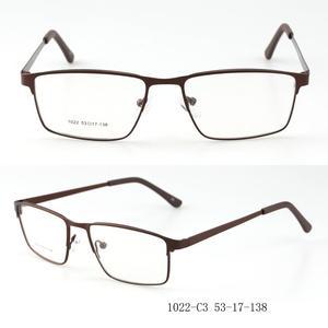 e02357f455 China frame for glasses wholesale 🇨🇳 - Alibaba