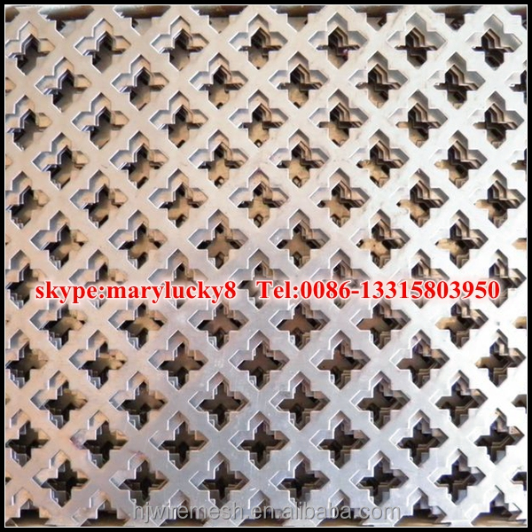 decorative perforated metal sheetultra fine perforated metal sheet buy decorative perforated metal sheetdecorative metal sheets for crafts decorative - Decorative Sheet Metal