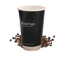 Hot Espresso Koud Double Wall En Kopjes Drinken qUGVSzMp