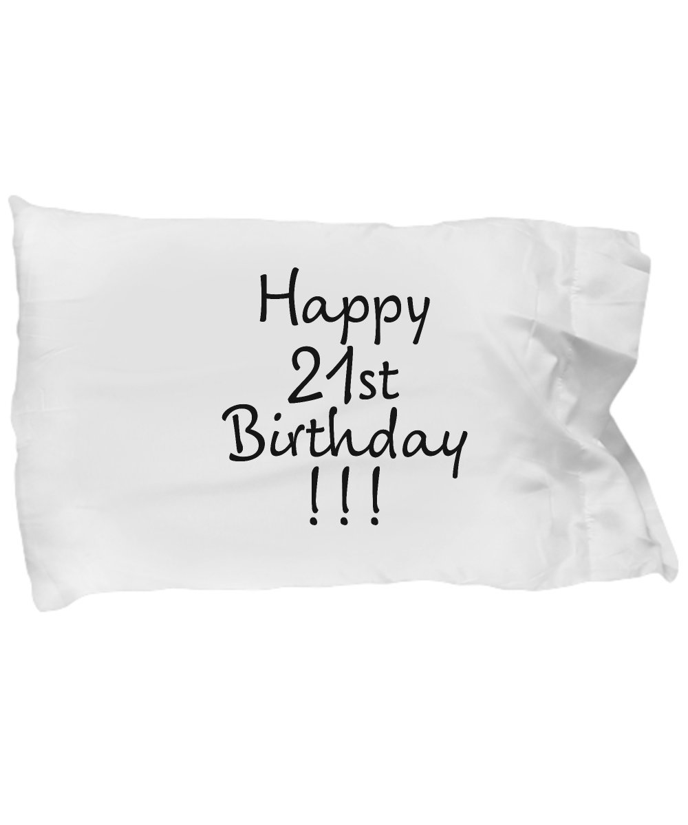 Get Quotations 21st Birthday Gifts For Her And Him