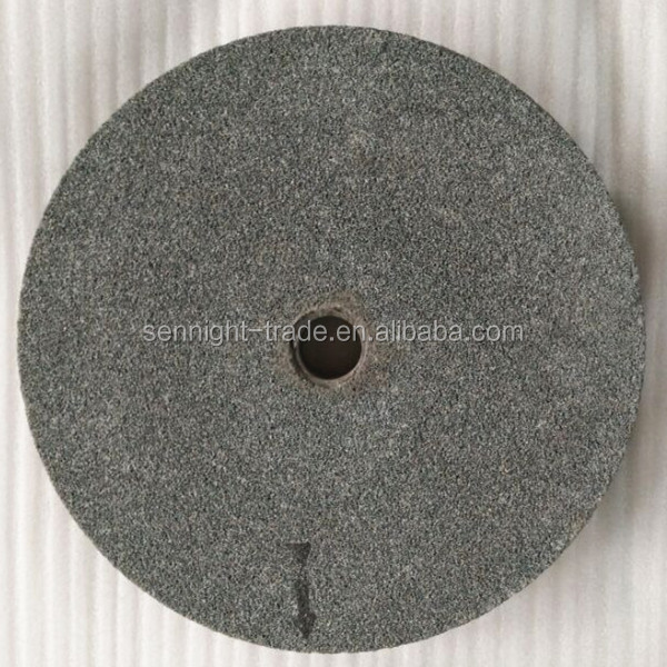 Best price wholesale Abrasive Tools Vitrified Grinding Wheel