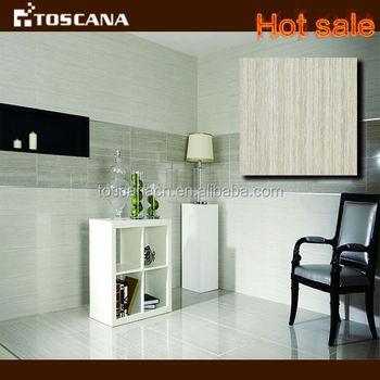 Floor Tiles In Philippines Non Slip Ceramic Floor Tile Cheap Floor