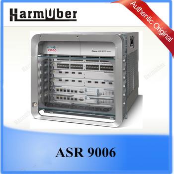 Cisco Asr 9006 Dc V2 Asr 9000 Series 9006 Dc Power Router