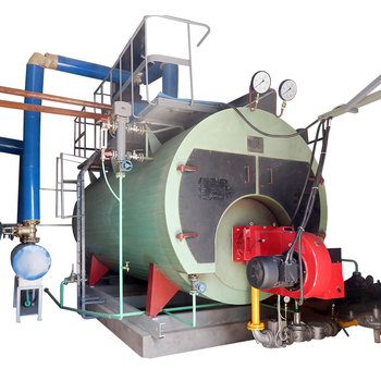 New Dewaxing Autoclave Coal Fired Steam Boiler For Aac Block - Buy ...
