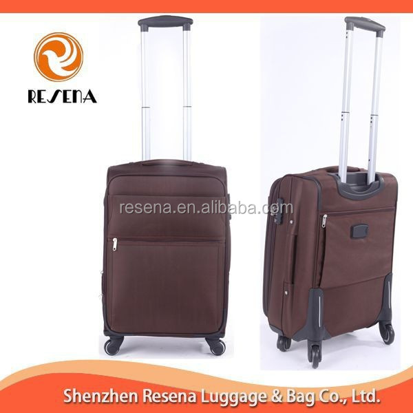 Popular Best Price Eminent Luggage Price - Buy Eminent Luggage ...