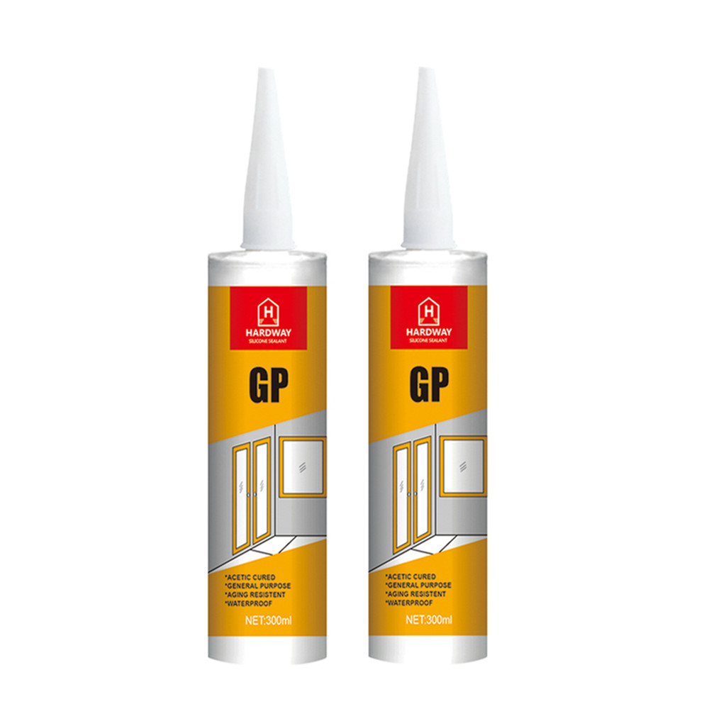 General purpose silicone <strong>sealant</strong> Adhesive to fish <strong>glass</strong> aquarium acetic silicone <strong>sealant</strong> <strong>waterproof</strong>