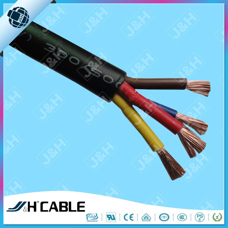 Pvc Cable Tunnel, Pvc Cable Tunnel Suppliers and Manufacturers at ...