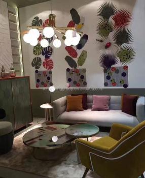 2017 Milan Pop Sofa Designs Living Room   Buy 2017 Milan Sofa Design,Pop  Designs Living Room,Living Room Sofa Product On Alibaba.com