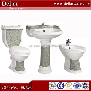 construction project toilet ,bathroom western construction toilet price