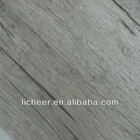 Vinyl Flooring/ Simple installation
