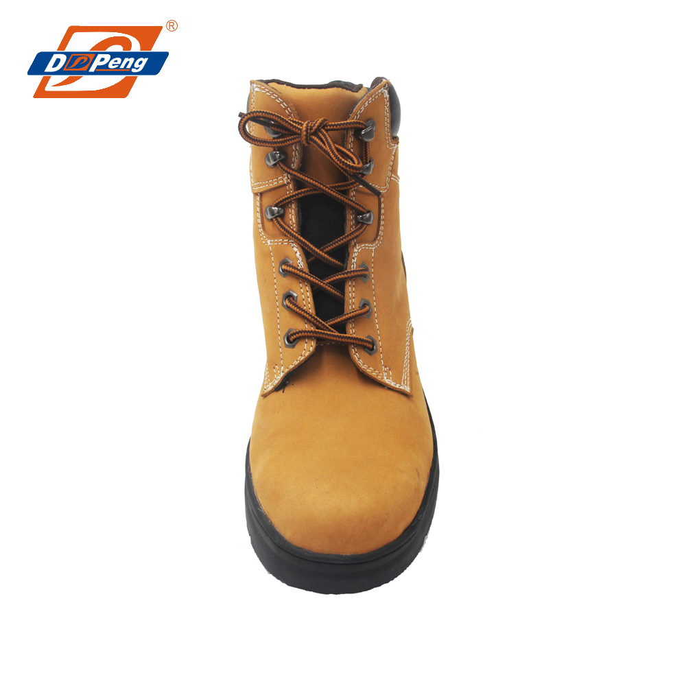 08263a613e7 Safety Boot Goodyear Wholesale, Boots Suppliers - Alibaba