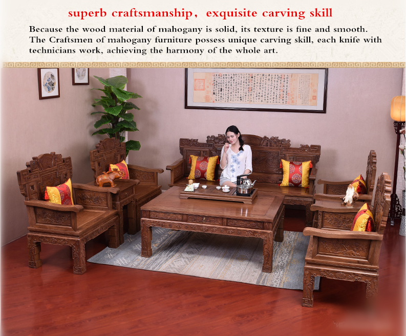 New design antique recliner sofa set designs china with for China sofa design